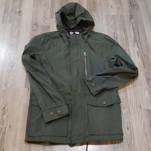 Men's Five Four Aurora Jacket